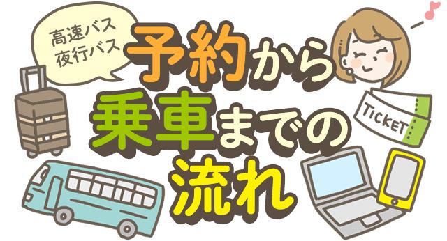 ディズニー チケット 夜行バス